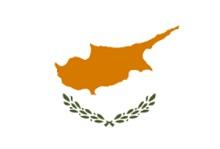 Hoofdstad Cyprus