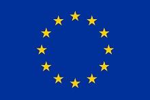 Hoofdstad Europa