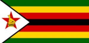 Hoofdstad Zimbabwe